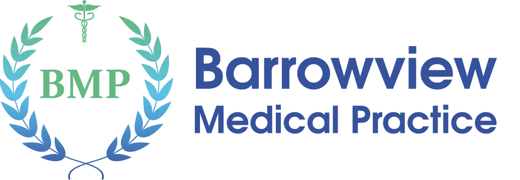 Barrowview Medical Pactice
